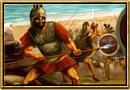 Screenshot van Grepolis - Gevechten